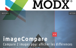 imageCompare