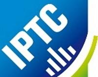 Métadonées IPTC