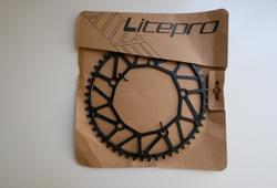 LitePro 52T