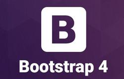 Bootstrap4 Plus