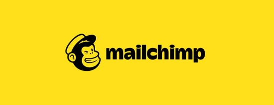 Solution d'e-marketing Mailchimp