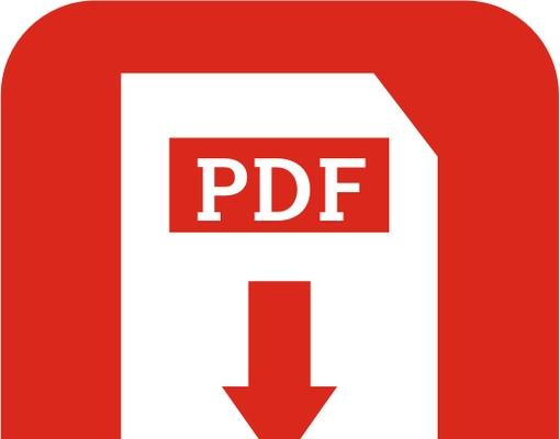 Génération automatique de documents PDF