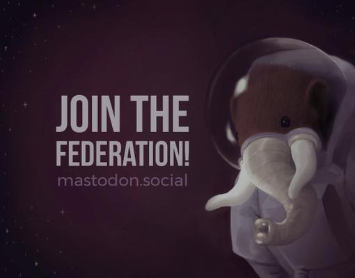Mastodon, un Twitter libéré ?