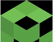 ResourceSpace DAM open source