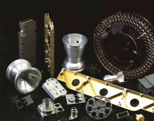 Photographie numérique pour Sirut Mécanique